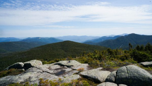 Adirondacks – The Great New York Wilderness