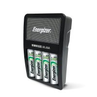 AAA Battery Charger