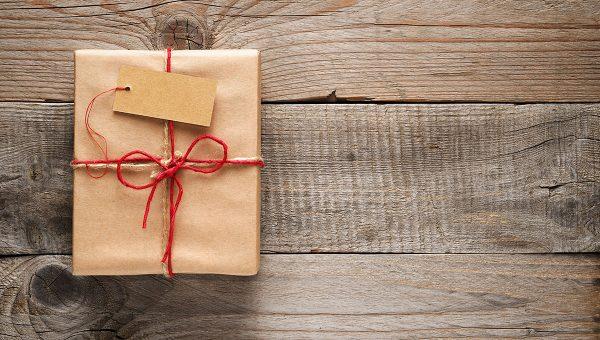 13 Eco-Friendly Gift Ideas Under $30
