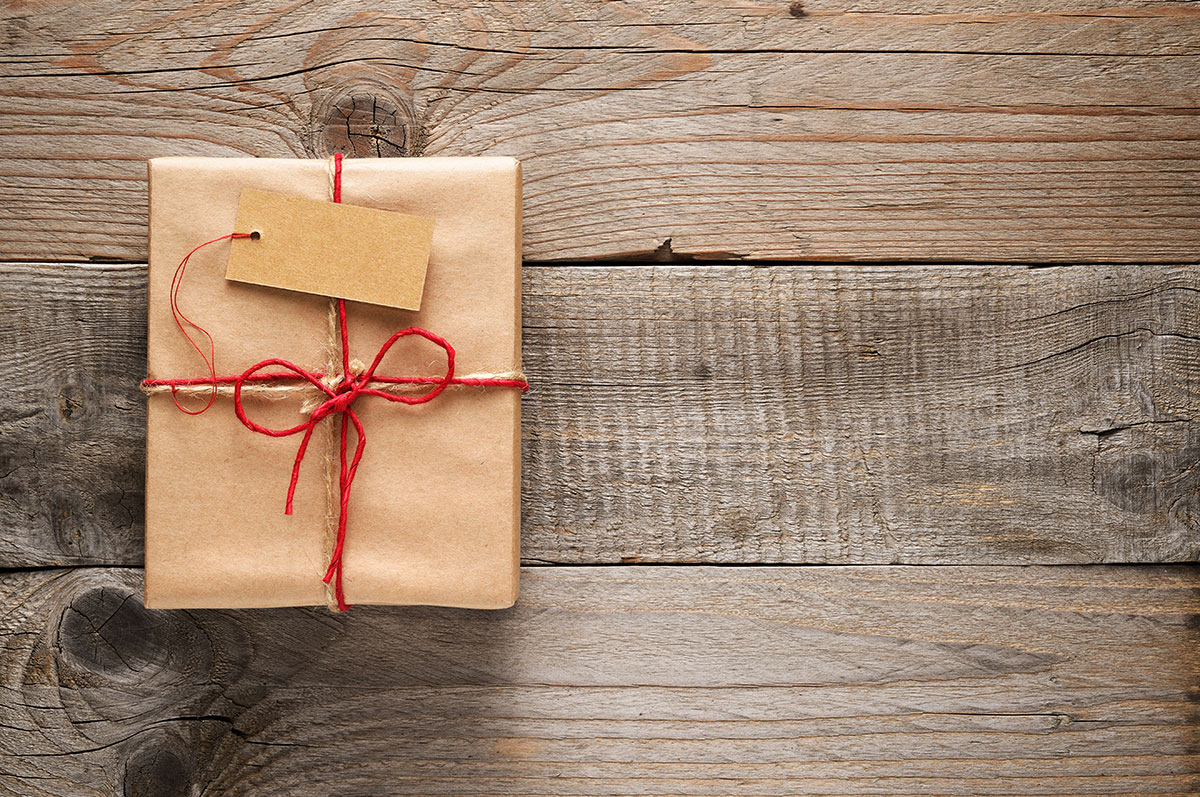 13 Eco-Friendly Gift Ideas Under $30