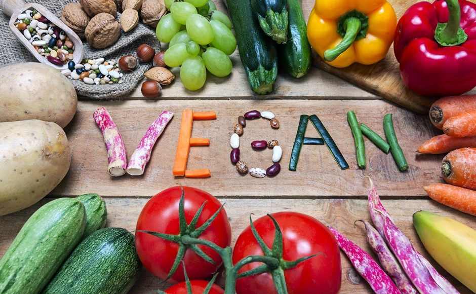 Top 10 Best Vegan Cookbooks 2020