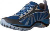 Merrell Hiking Shoe Women
