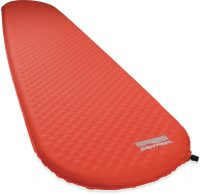 Thermarest Pro Lite Backpacking Sleeping Pad