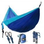 Winner Outfitters Double Hammock