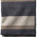 Pendleton Eco Wool Blanket