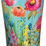 Tervis Stainless Steel Travel Mug