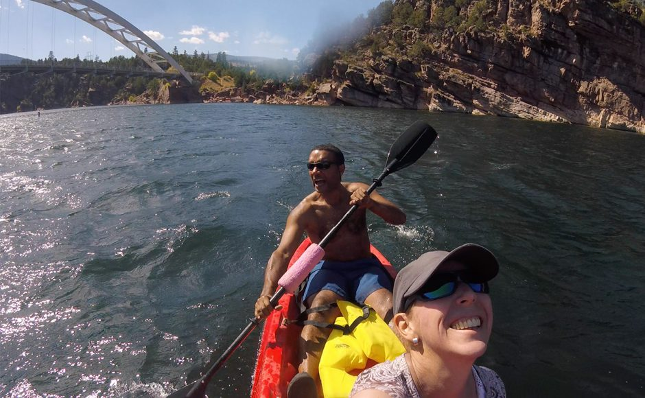Flaming-Gorge-National-Recreation-Area-Kayaking-2
