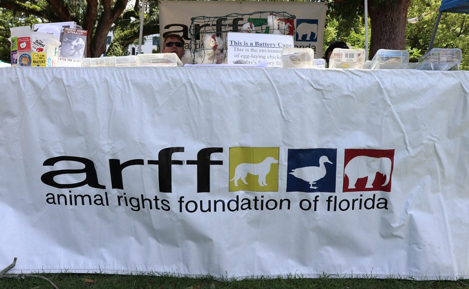Earth-Day-Orlando-2019-Animal-Rights-Foundation-of-Florida