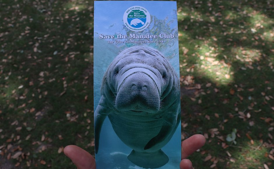 Earth-Day-Orlando-2019-Save-the-Manatees