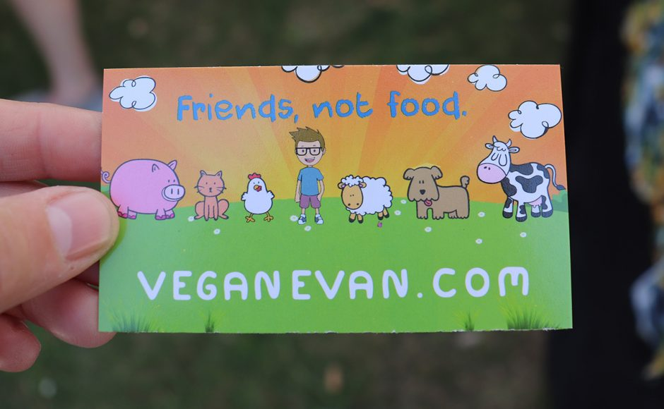 Earth-Day-Orlando-2019-Vegan-Evan