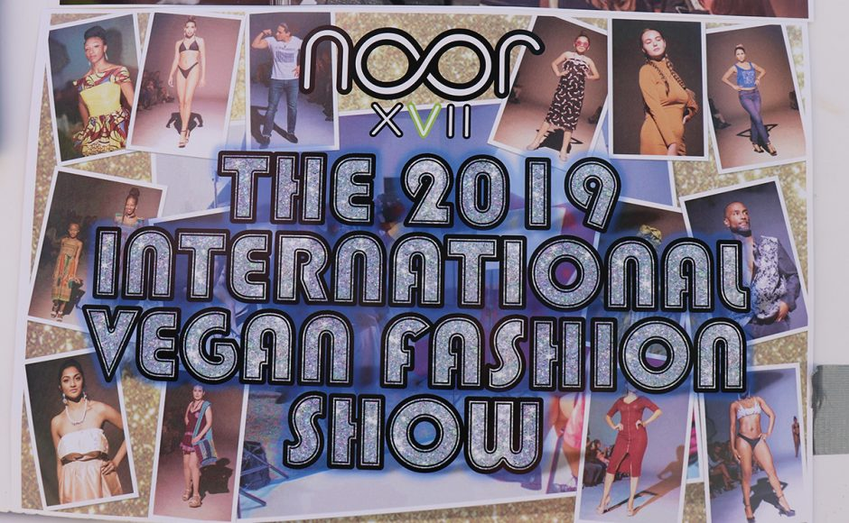 Earth-Day-Orlando-2019-Vegan-Fasion-Show