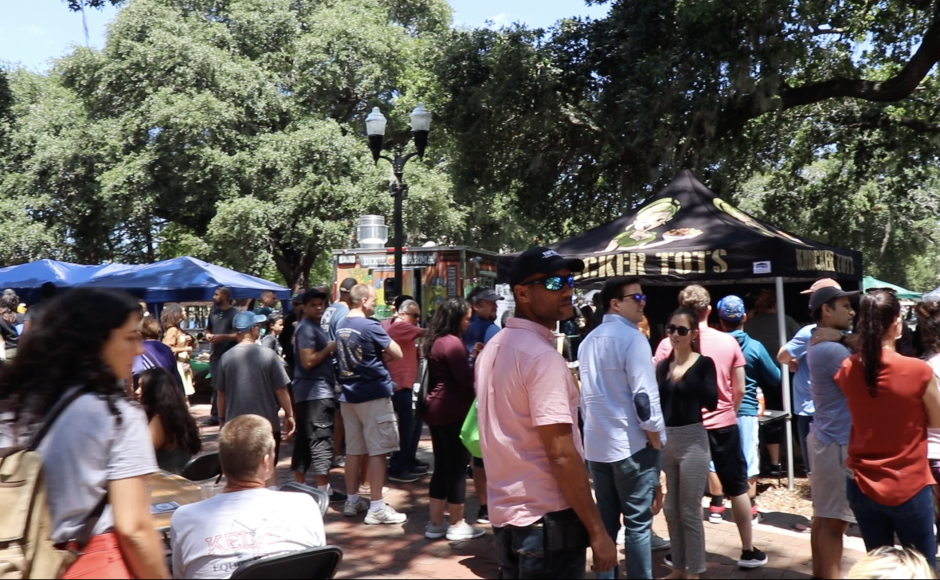 Earth-Day-Orlando-Festival-2019