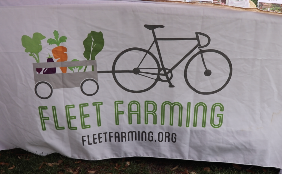 Earth-Day-Orlando-Fleet-Farming