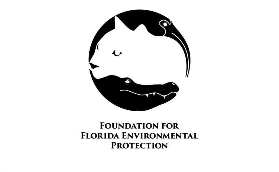 Earth-Day-Orlando-Foundation-For-Florida-Environmental-Protection