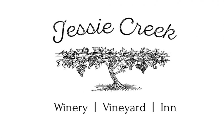 Sustainable Living: Jessie Creek Winery